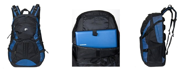 cool backpacks for men