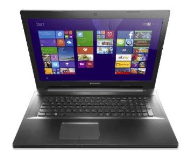 Lenovo Z70 17.3-Inch Laptop