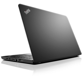 Lenovo ThinkPad gaming laptops under 500