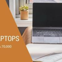 Best Laptop Under Rs.70,000