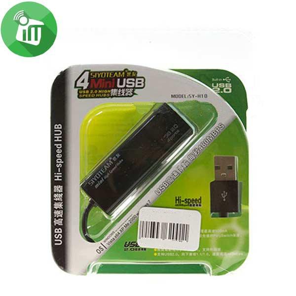 SIYOTEAM-_SY-_H10_-Hi-speed-4-_Ports-_USB2-4