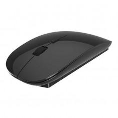 mouse wifi select
