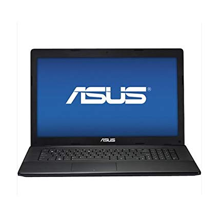Laptop Sh Asus F75A, Intel I3-3110M 2.4 Ghz, 4 GB, 1 TB, 17.3 LED