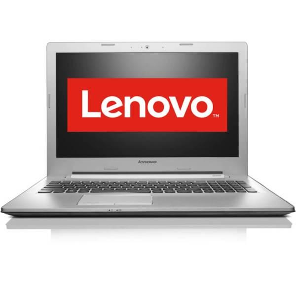 LAPTOP SH Lenovo Z50-70
