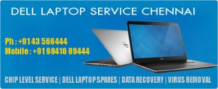 dell-laptop-service-center-annanagar
