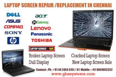 laptop-screen-repalement-chennai