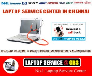laptop-service-center-in-chennai-01