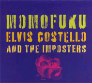 elvis costello momofuku on the laptop sessions acoustic cover songs music video blog