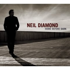 home before dark neil diamond on the laptop sessions acoustic cover songs music video blog