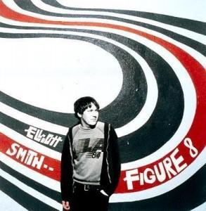 """Elliott Smith's """"Figure 8"""" (2000)"""