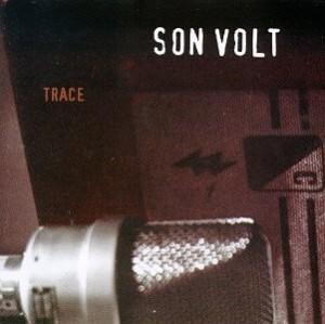 "Son Volt's ""Trace"" (1995)"