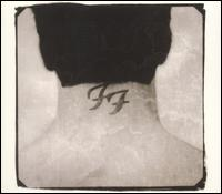 "Foo Fighters' ""There is Nothing Left to Lose"" (1999) on the laptop sessions acoustic cover songs music video blog"