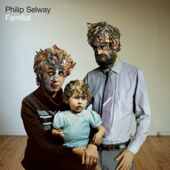 Familial (Philip Selway, 2010) the laptop sessions acoustic cover songs music video blog