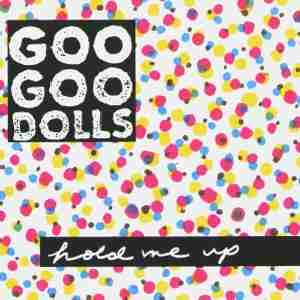 Hold Me Up (Goo Goo Dolls, 1990) the laptop sessions acoustic cover songs music video blog