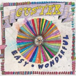 Easy Wonderful (Guster, 2010)