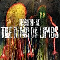 the king of limbs radiohead on the laptop sessions acoustic cover songs music video blog