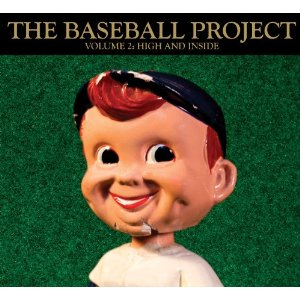 the baseball project on the laptop sessions acoustic cover songs music video blog