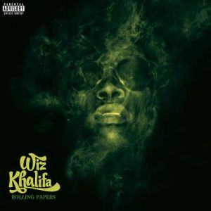 rolling papers wiz khalifa on the laptop sessions acoustic cover songs music video blog