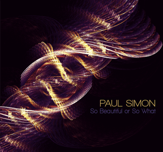 paul simon so beautiful or so what on the laptop sessions acoustic cover songs music video blog