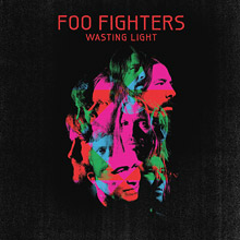 foo fighters wasting light on the laptop sessions acoustic cover songs music video blog