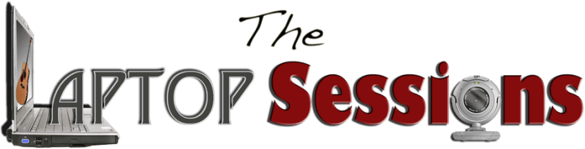 the laptop sessions acoustic cover songs music video blog
