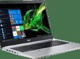 Acer Aspire 5 - Best For Work
