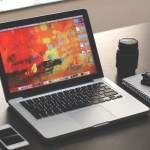 Best Laptop for GOPRO Video Editing