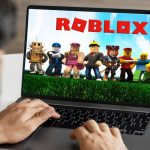 Best Laptop for Roblox in 2021