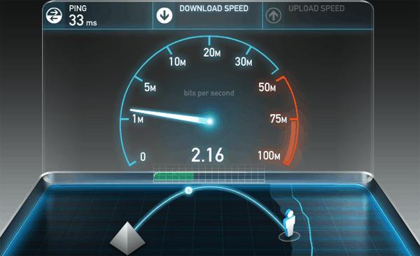limit-bandwidth