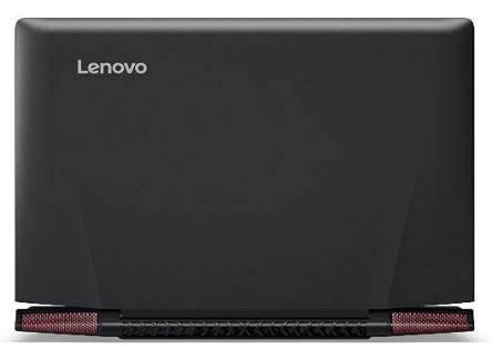 lenoo-idealpad-y700