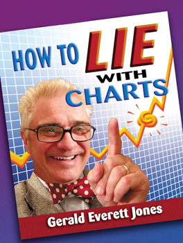 HowToLieWithCharts2ndEd