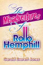 The Misadventures of Rollo Hemphill