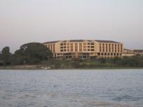 Haile Resort