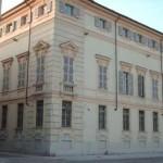Il Conservatorio Vivaldi protesta: più valore alla musica e alla cultura