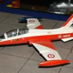 MB339-prototipo-di-Carlo-Cervi-150×150