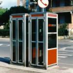 cabine-telefoniche-150×150