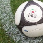 calcio-lega-pro-300×178-150×150
