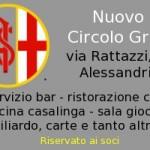 circolo-grigi1-150×150