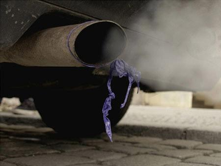 inquinamento-smog-pm10-polveri-sottili