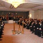 Alessandria Massonica, incontri e scontri sui fratelli muratori
