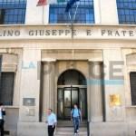 L'UPO batte Torino, Pavia e Milano: è nella top 10 delle migliori università pubbliche italiane