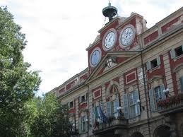 palazzo-rosso1