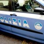 Ladri di slot machines inseguiti ed arrestati