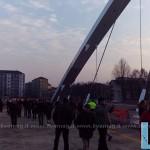 ponte-meier-capodanno-8-150×150