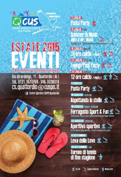 quattordio-eventi-estate-e1435917235307