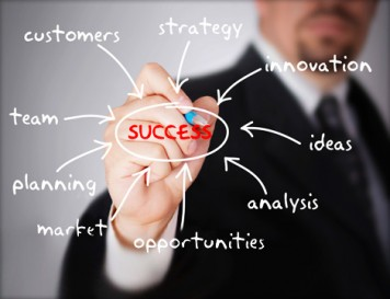 successo-manager-team-lavoro-imprenditore-aziende