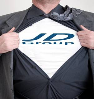 JD-GROUP