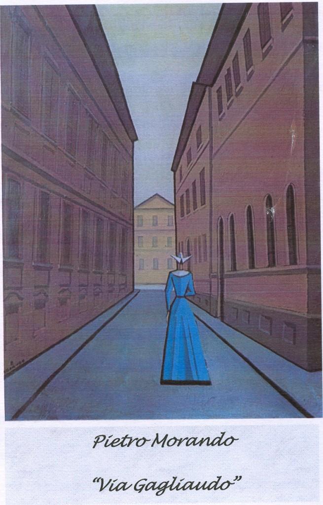Pietro-Morando_Via-Gagliaudo-655×1024