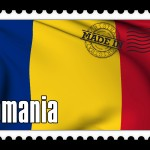 Romania-1-150×150