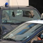 auto_arresto-400×300-150×150